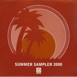 AM PM Summer Sampler 2000