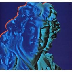 New Order – Round & round