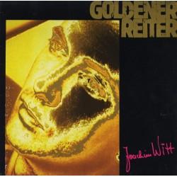 Joachim Witt – Goldener Reiter