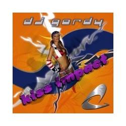 DJ Gordy – Kiss Impact