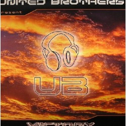 United Brothers – Victory
