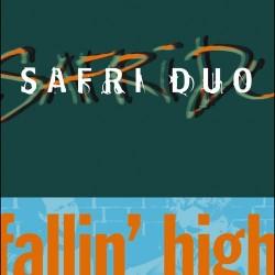 Safri Duo – Fallin High