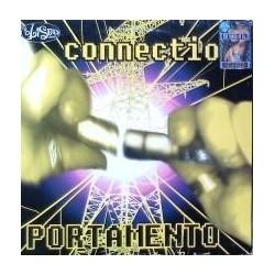 Connection – Portamento