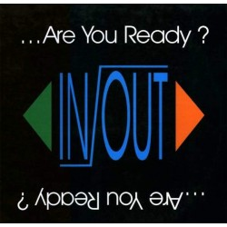 In/Out - ...Are You Ready
