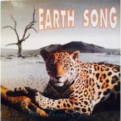 The Real One ‎– Earth Song