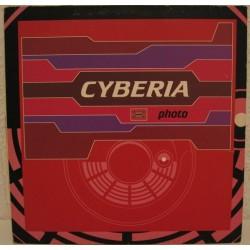 Cyberia – Photo