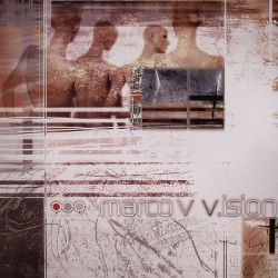 Marco V – Vision (Phase One)