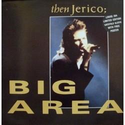 Then Jerico – Big Area