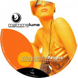 Mamma Luna - Wonderful Night