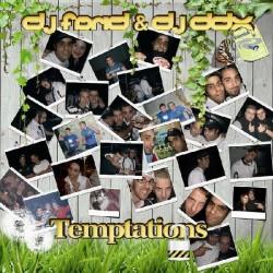 DJ Farid & DJ Ddx – Temptations