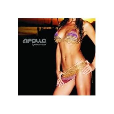 Apollo - 2gether 4ever