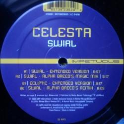 Celesta – Swirl