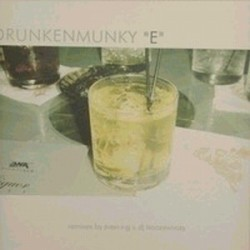 Drunkenmunky  - E (MENUDA CABRA REMEMBER¡¡)