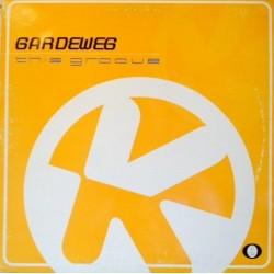 Gardeweg – This Groove