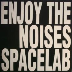 Spacelab - Enjoy The Noises