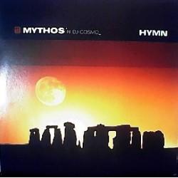Mythos 'N DJ Cosmo - Hymn