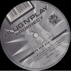 Plug'N'Play – Prophecy / Bodyrock