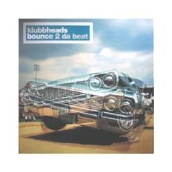 Klubbheads – Bounce 2 Da Beat