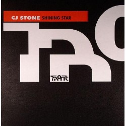 CJ Stone – Shining Star