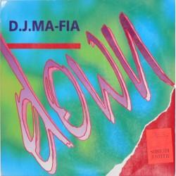 DJ Mafia – Down