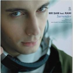 Mr Sam Feat. Rani – Surrender