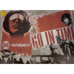 Warbeat - Go In Time(TEMAZO¡¡ NUEVECITO¡¡)