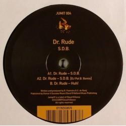 Dr. Rude - SDB
