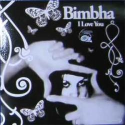Bimbha - I Love U(ITALO-DANCE 90'S¡)