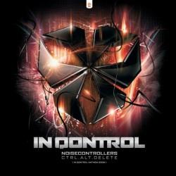 Noisecontrollers – Ctrl.Alt.Delete (In Qontrol Anthem 2009)