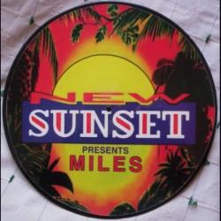 New Sunset Presents Miles  - Papa's Got A Brand New Pigbag Vs. Mix 99 (temazo remember levantino¡¡)