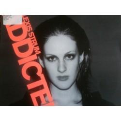 Alexis Strum – Addicted