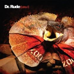 Dr. Rude – Extra E