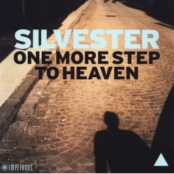 Silvester ‎– One More Step To Heaven