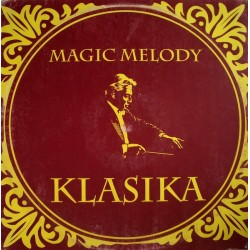 Magic Melody ‎– Klasika