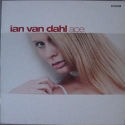 Ian Van Dahl - Ace (DISCO DOBLE¡¡ INCLUYE EL TRY REMIX Y EL SATISFY ME¡¡)