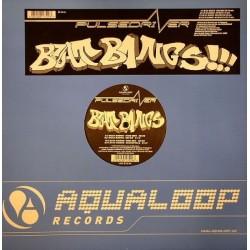 Pulsedriver - Beat Bangs