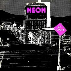 Neon – No Limit