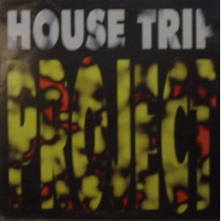 Project – House Trip