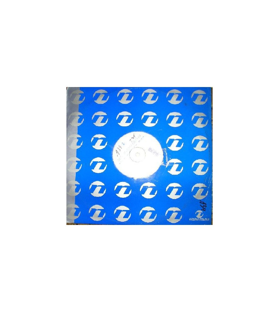 ZE Express – I've Got To Run (NIGHT FLIGHT RECORDS)