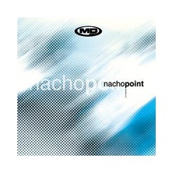 Nacho Point ‎– Gavira EP
