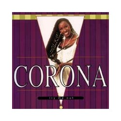 Corona - Try Me Out  (DWA)