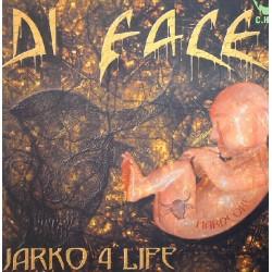Di Face – Jarko 4 Life