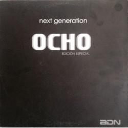 Ocho - Next Generation (Edición Especial)