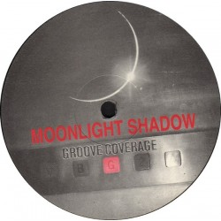 Groove Coverage - Moonlight Shadow(CABROTE REMEMBER¡¡)