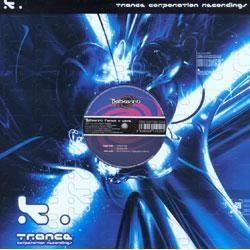 PG2 Presents Txitxarro – Forum Of Love