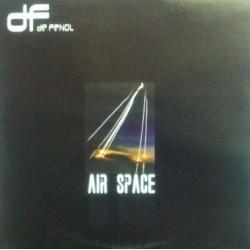 De Fenol – Air Space