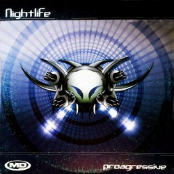 Nightlife - Pro Agressive