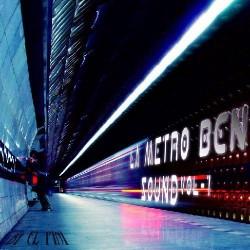 La Metro BCN Sound – Vol. 1