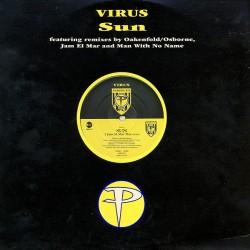 Virus – Sun