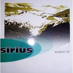 Sirius – Wonderful Life